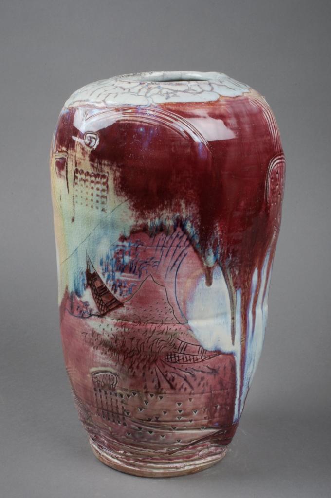 vase.08